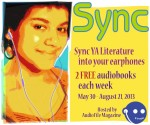 sync summer 2013