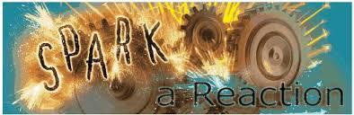 spark1