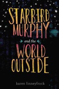 starbird murphy