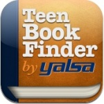 teenbookfinderapp