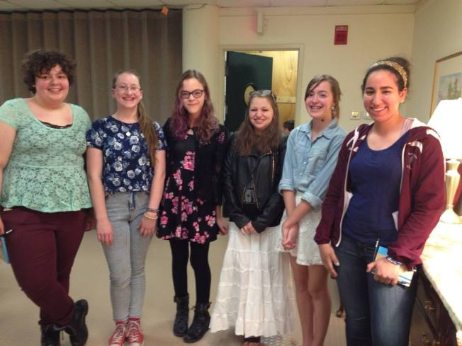 teen poet speak 2015