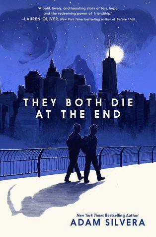 both die at the end